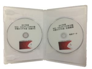 201706資生堂ジャパン様2-2